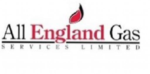 All England Gas Services Limited