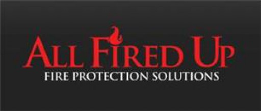 All Fired Up Solutions