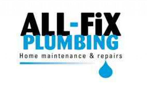 All Fix Plumbing Ltd