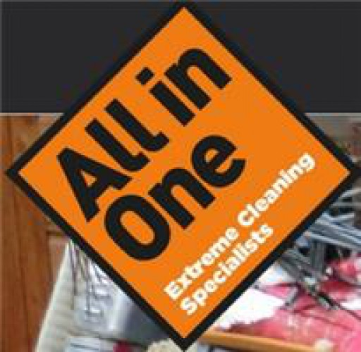 All In One Community Support Ltd
