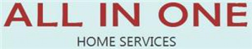 All In One Home Services Ltd
