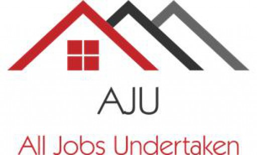 All Jobs Undertaken
