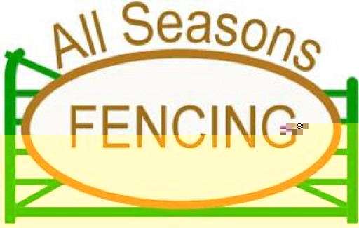 All Seasons Fencing Contractors Ltd