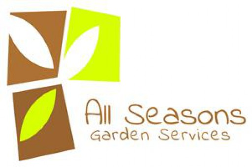 All Seasons Garden Services