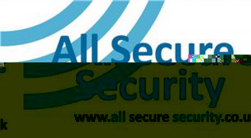 All Secure Security Limited