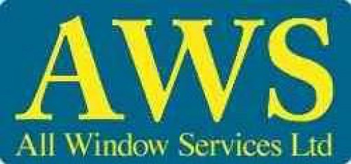 All Window Services Ltd