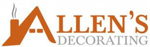 Allen's Decorating Limited