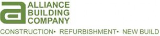 Alliance Building Company Limited