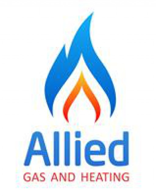 Allied Gas And Heating