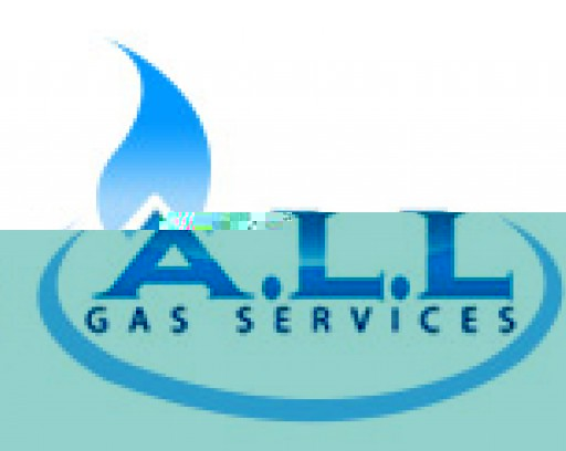 Allied Link Ltd