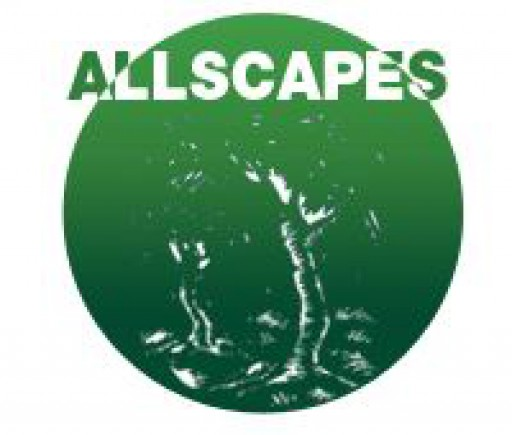 Allscapes Gardens Ltd