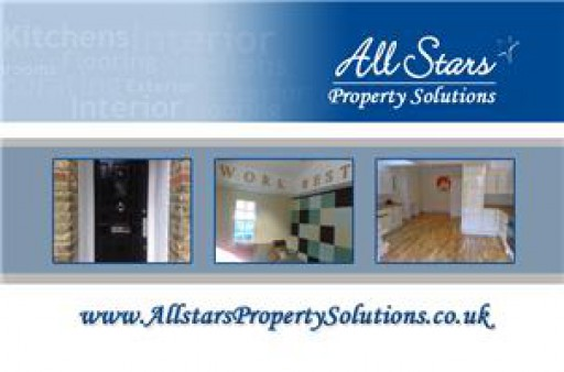 Allstars Property Solutions