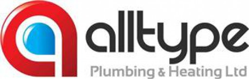 Alltype Plumbing & Heating Ltd