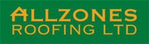 Allzones Building and Roofing