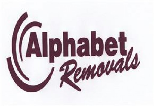 Alphabet Removals