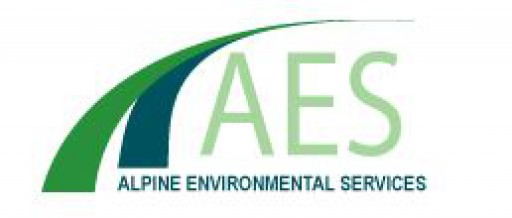Alpine Environmental Services