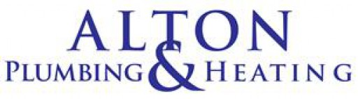 Alton Plumbing & Heating Ltd