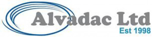 Alvadac Ltd