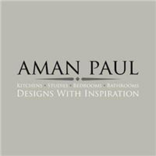 Aman Paul Ltd