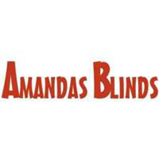 Amandas Blinds Ltd