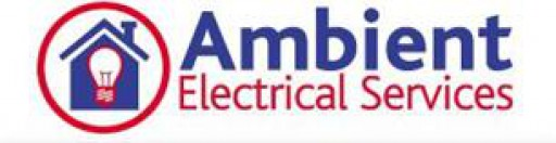 Ambient Electrical Services