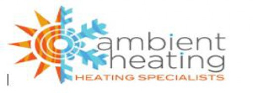Ambient Heating Specialist