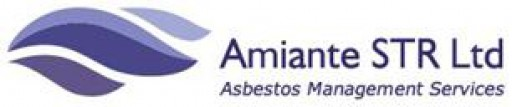 Amiante STR Ltd