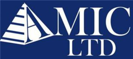 Amic Limited