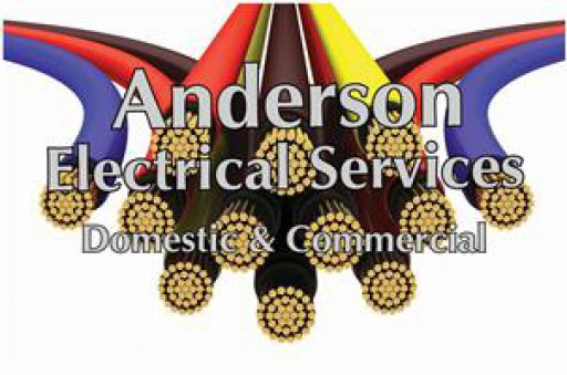 Anderson Electrical Services