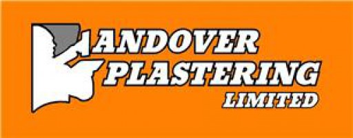Andover Plastering Limited