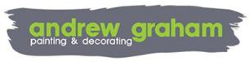 Andrew Graham Painting & Decorating