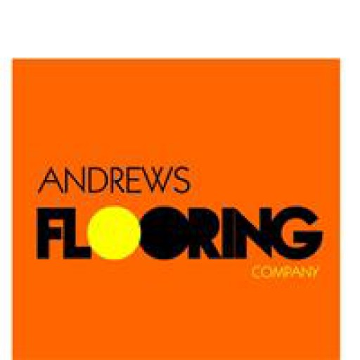Andrews Flooring