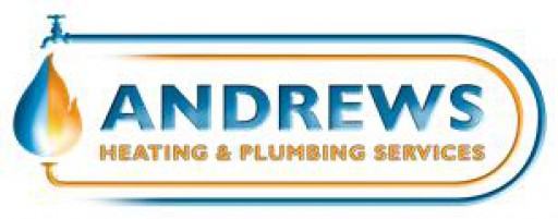 Andrews Heating & Plumbing Services Limited