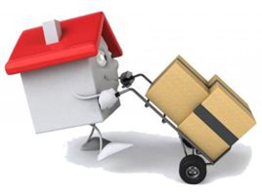 Andrews Removals Tyne & Wear