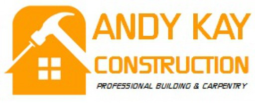 Andy Kay Construction