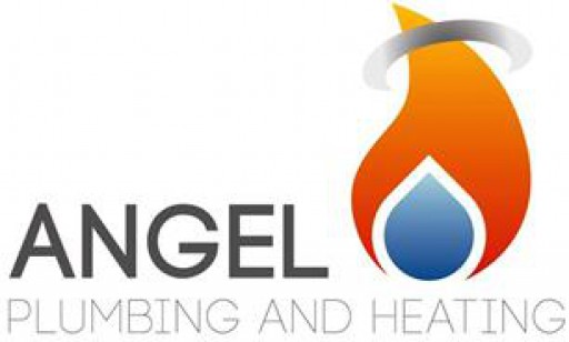 Angel Plumbing And Heating
