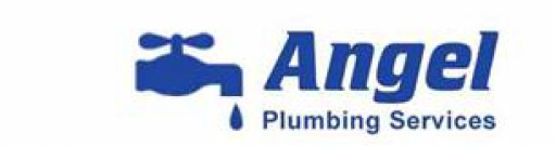 Angel Plumbing Services Ltd