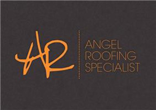 Angel Roofing Specialist