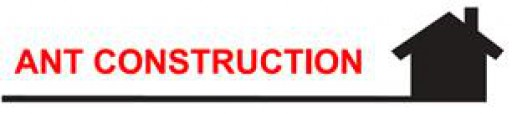 Ant Construction Ltd