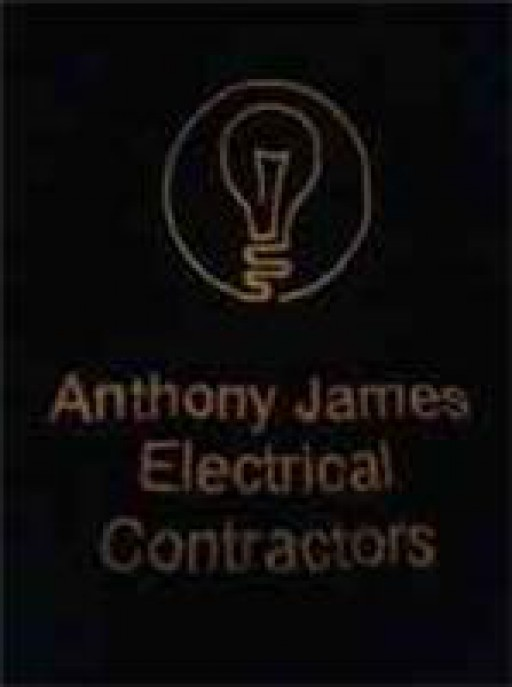 Anthony James Electrical