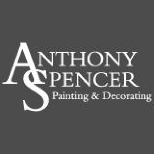 Anthony Spencer & Sons  Painting & Decorating