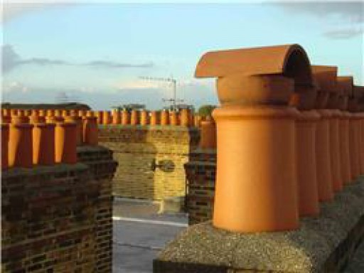 Apex Chimney Sweeps