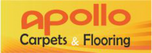 Apollo Carpets & Flooring Ltd