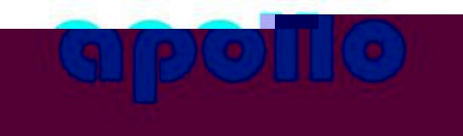 Apollo Electrical (Sw) Ltd