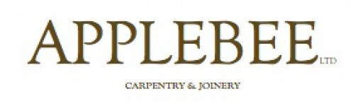 Applebee Carpentry & Joinery Ltd