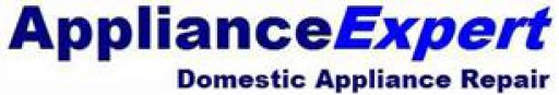 Appliance Expert Limited