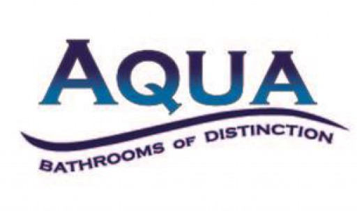 Aqua Bathrooms Of Distinction