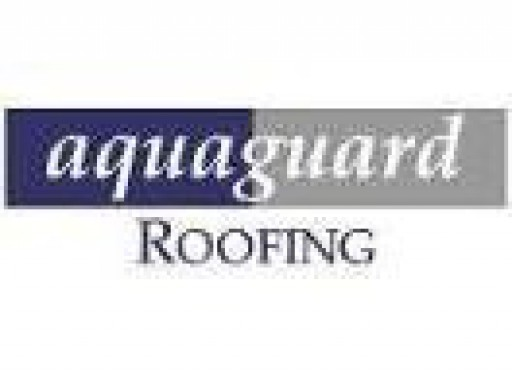 Aquaguard Roofing Ltd