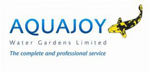 Aquajoy Water Gardens Ltd