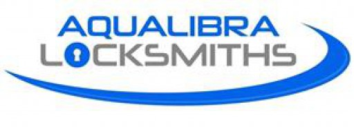 Aqualibra Locksmiths